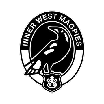 Inner West Magpies Australian Rules Football Club